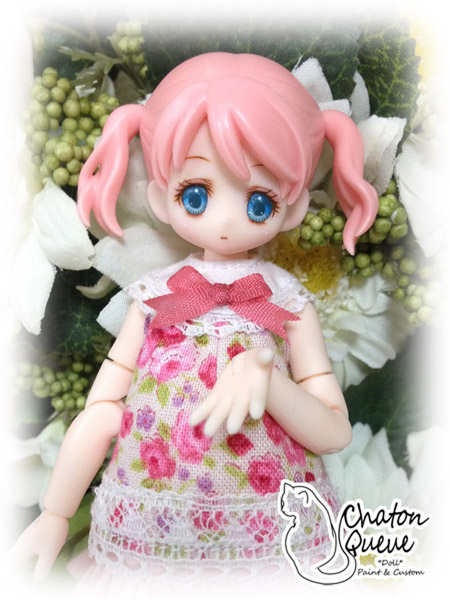 roseb08.jpg