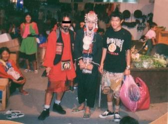 chiangmai1_20140330121448b6f.jpg
