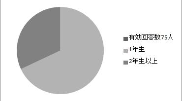 Baidu IME_2014-5-14_13-5-29