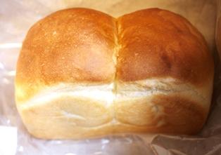 食パン-M- 140830