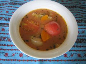 あっさりトマトスープ_convert_20140715174656