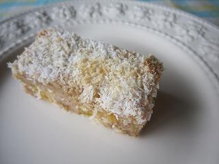 パインケーキ3