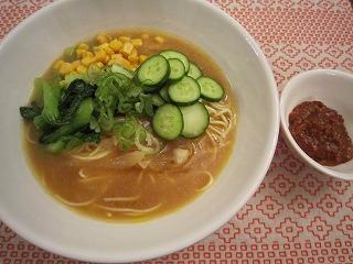 ちえ~る冷麺2