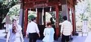 北口本宮冨士浅間神社5