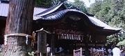 北口本宮冨士浅間神社8