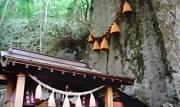 石割神社5