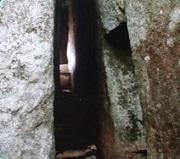 石割神社9