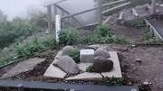 榛名神社9