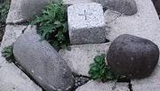 榛名神社10