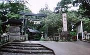 榛名神社13