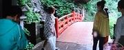 榛名神社18