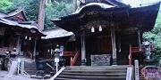 榛名神社25