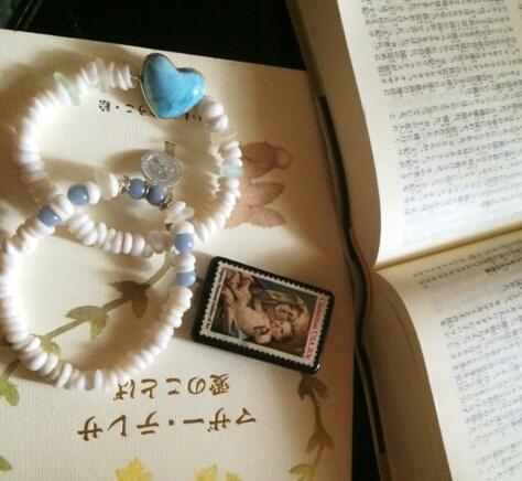 201408152140206cb.jpg