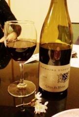 0329oteian_wine.jpg