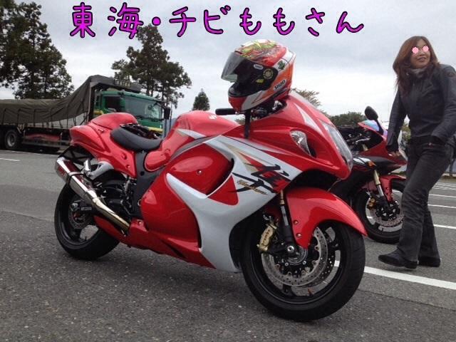 IMG_1169qqq.jpg