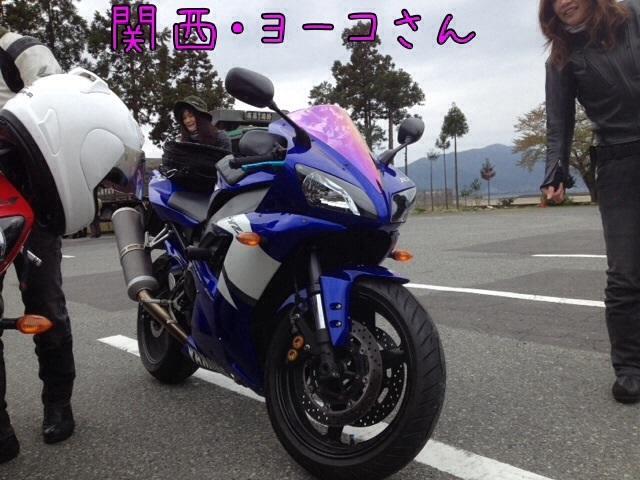 IMG_3823sssss.jpg