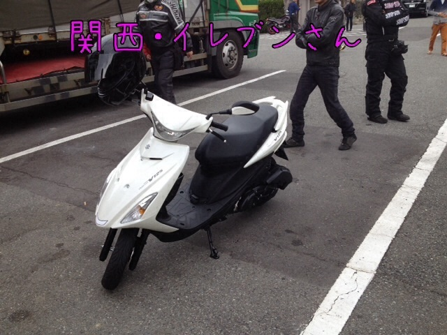IMG_4734qqq.jpg