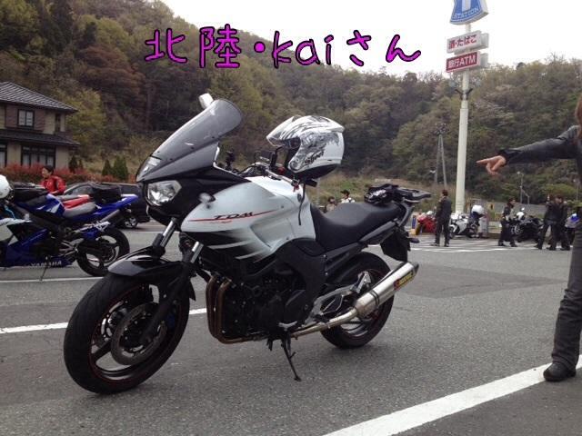 IMG_6326qqq.jpg