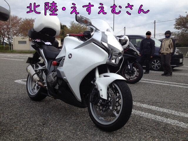 IMG_8583qqq.jpg