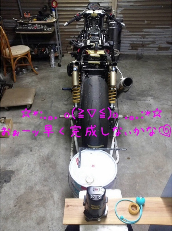 IMG_9619ttttt.jpg