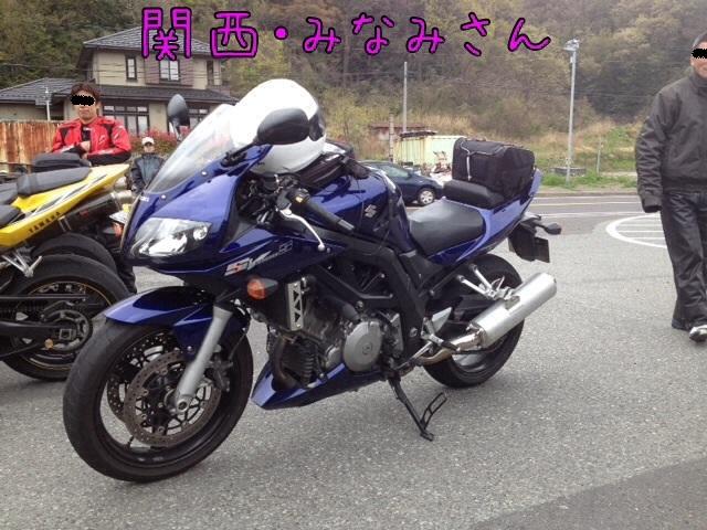 IMG_9811qqq.jpg