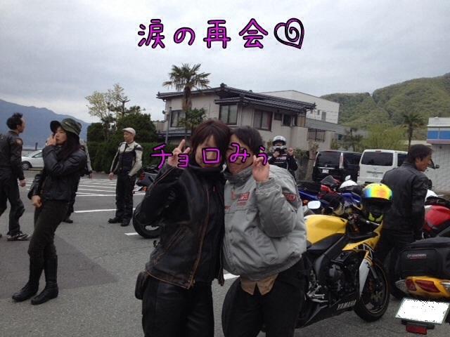 IMG_9833wwwww.jpg