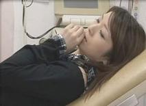 産婦人科 分娩代悪徳治療の実態! vol.07