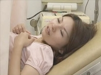 産婦人科 分娩代悪徳治療の実態! vol.02
