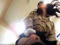 せん八さんの厠観察日記!2点監視カメラ 高画質5000K vol.13