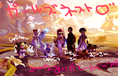 201405271247385ab.png