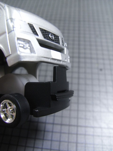 NV350-custom2.jpg