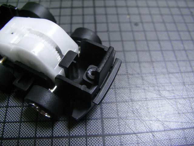 NV350-custom3.jpg