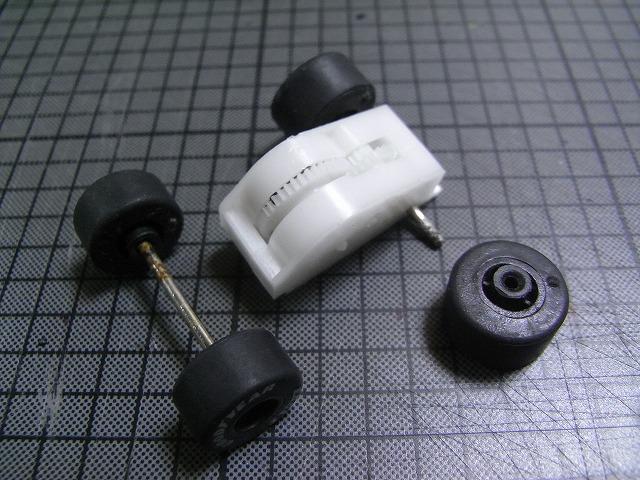 NV350-motor1.jpg