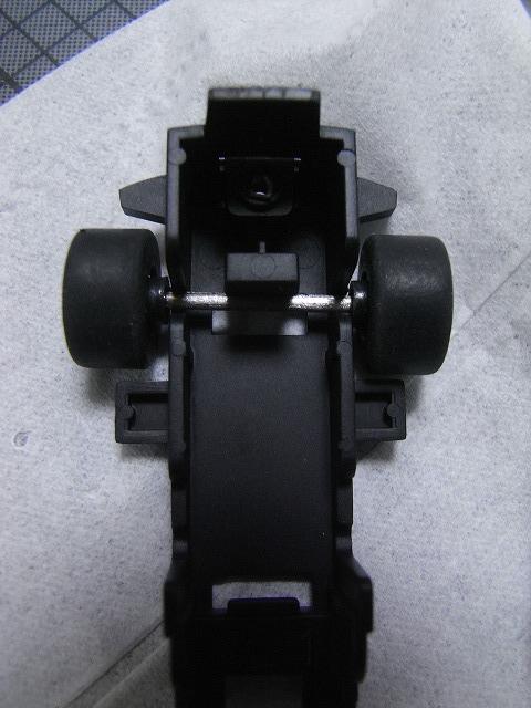NV350-motor7.jpg