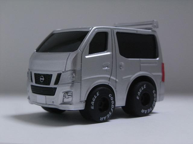 NV350-sport10.jpg