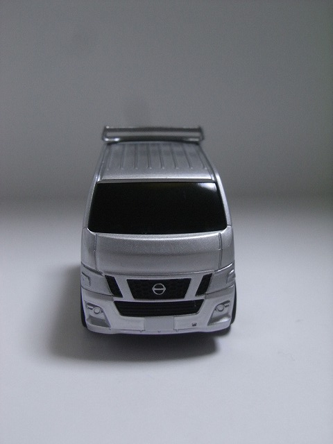 NV350-sport2.jpg