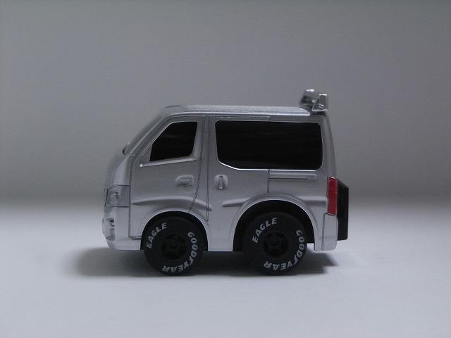NV350-sport4.jpg