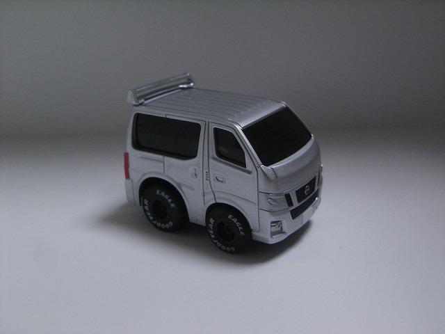 NV350-sport6.jpg