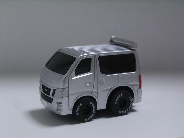 NV350-sport8-2.jpg