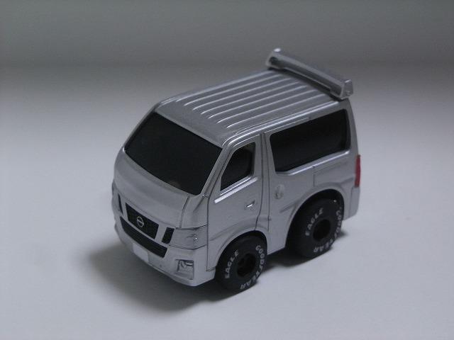 NV350-sport9.jpg