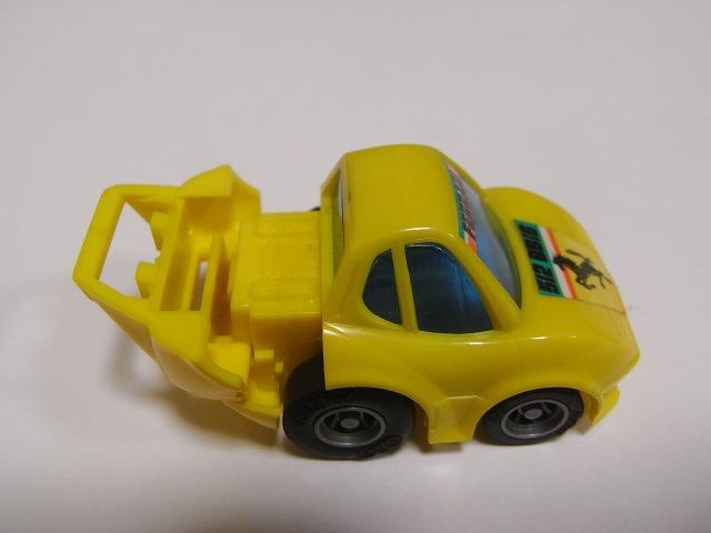 choroQ-Ferrari3.jpg