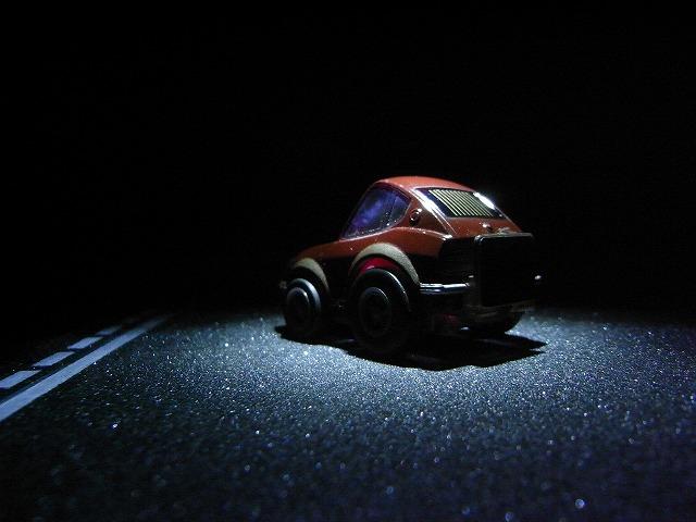 diorama-asphalt14.jpg