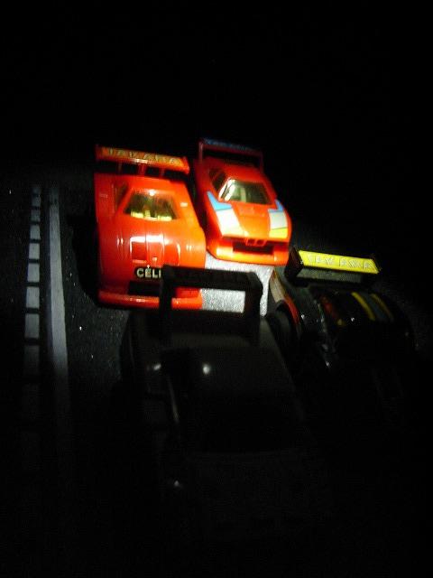 diorama-asphalt17.jpg
