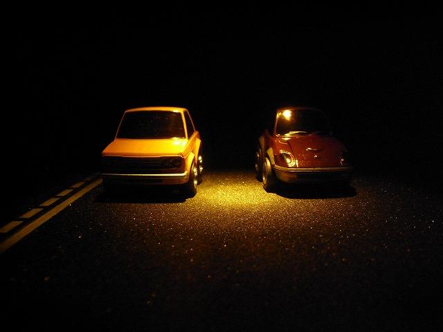 diorama-asphalt21.jpg