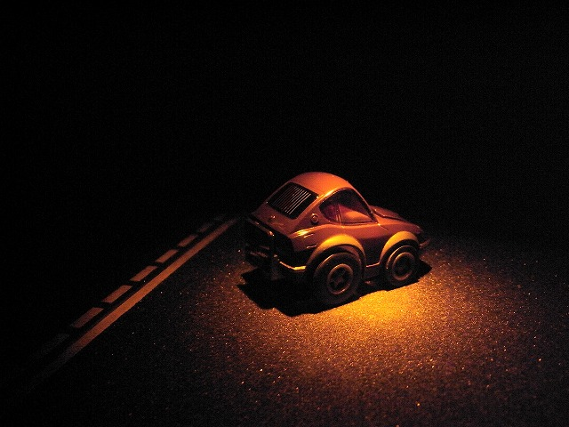 diorama-asphalt25.jpg