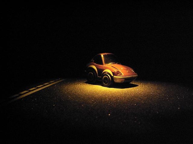 diorama-asphalt28-2.jpg