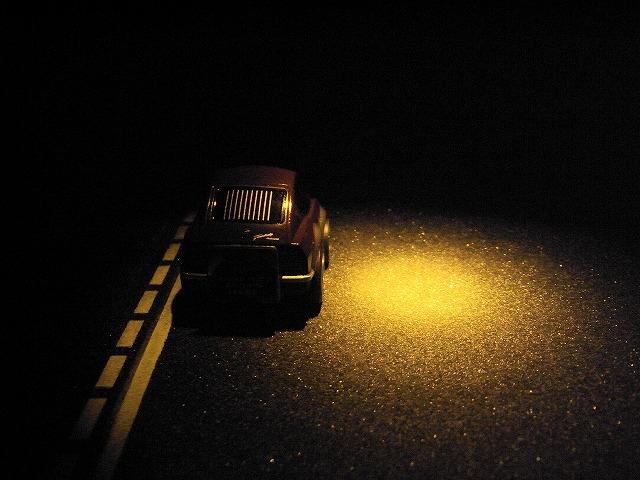 diorama-asphalt35.jpg
