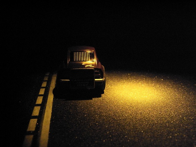 diorama-asphalt37.jpg