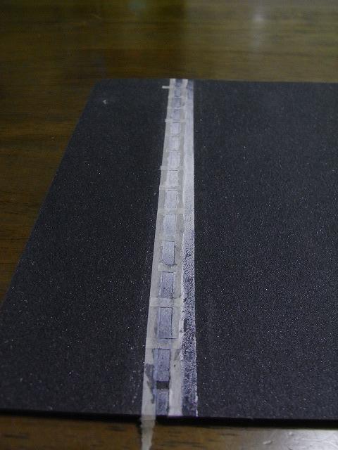 diorama-asphalt4.jpg