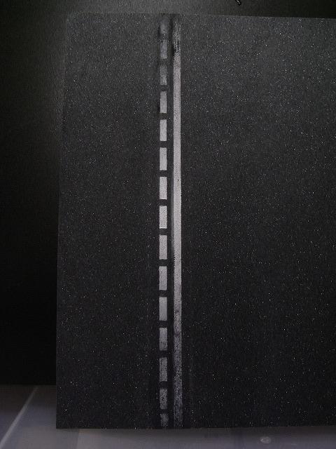 diorama-asphalt6.jpg